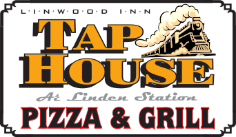 Linwood Inn Tap House