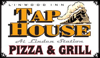 Linwood Inn Tap House